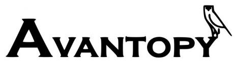 Avantopy - Data Solutions Lab Logo