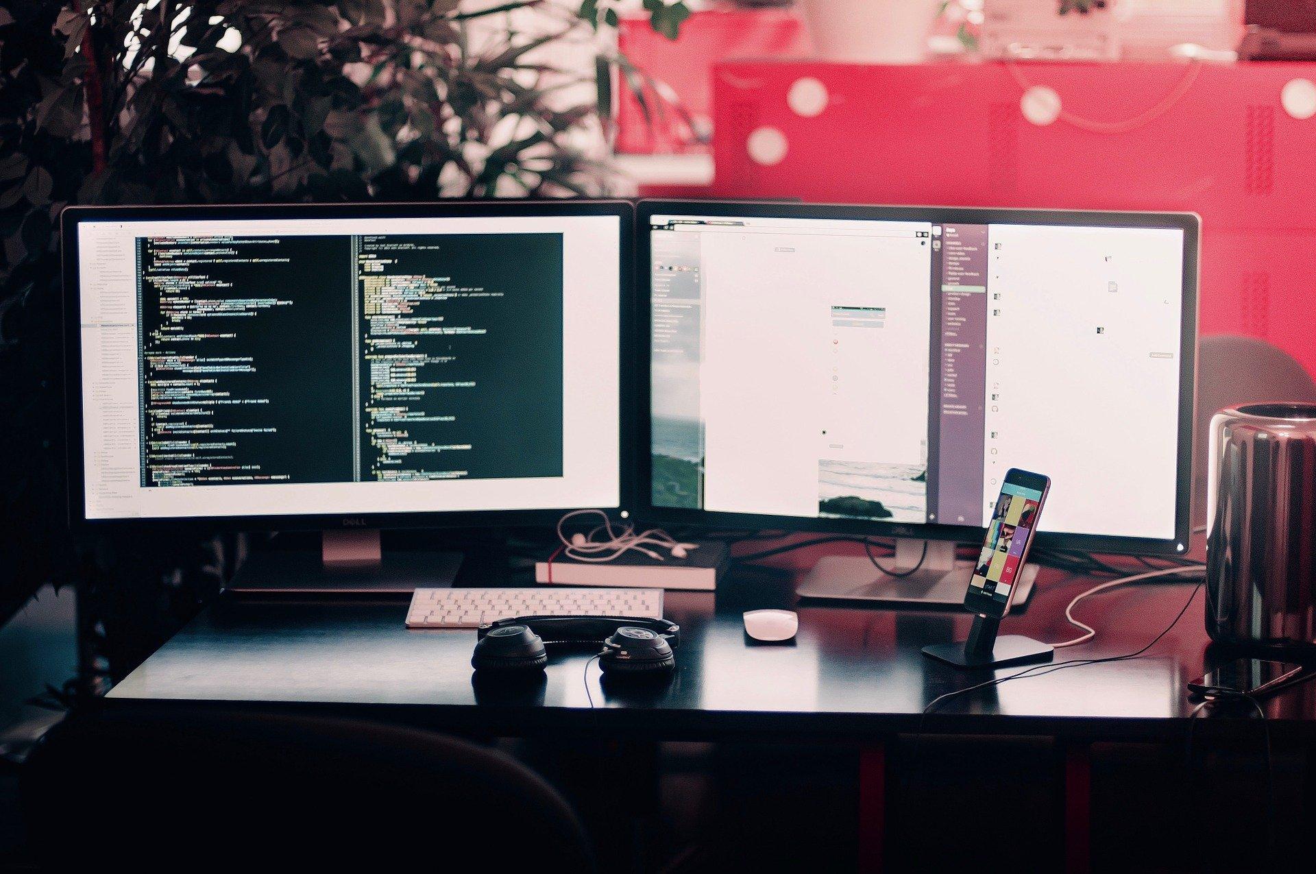 find similar code using NLP on software documentation